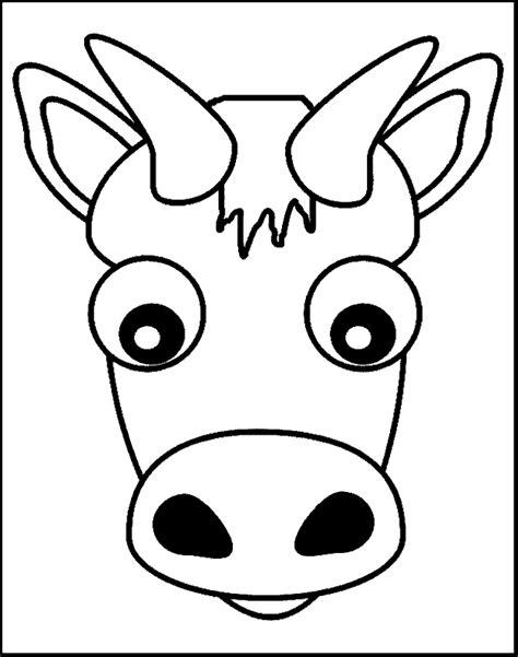jeux cuisine gratuit en ligne coloriage vaches vaches 3 à colorier allofamille