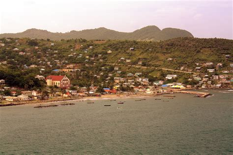File:Dennery, St Lucia (4869741713).jpg - Wikimedia Commons