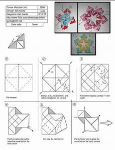 Tamar Unit Diagrams P1