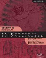 asme section ix asme bpvc ix 2015