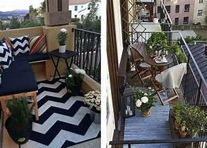 balkon romantisch gestalten free large size of With balkon ideen romantisch