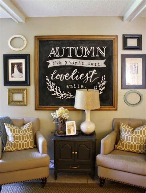 fantastic apartment decorating ideas founterior