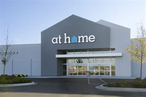 Furniture Stores Kansas City Mo at home 19 photos 11 reviews furniture stores 600