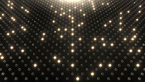 Flashing lights spotlight bulb flood vj led wall