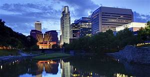 Omaha Vacation, Travel Guide and Tour Information - AARP