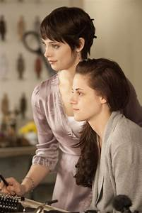 TWILIGHT BREAKING DAWN Movie Images | Collider