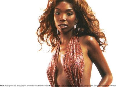 brandy norwood sexy hot fun and love brandy norwood hot images