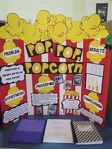 science fair board headings the 25 best science fair board layout ideas on pinterest