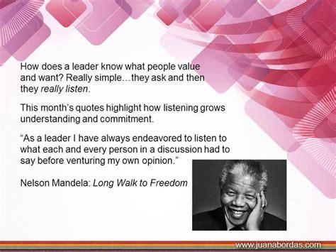 leadership diversity quotes images  pinterest