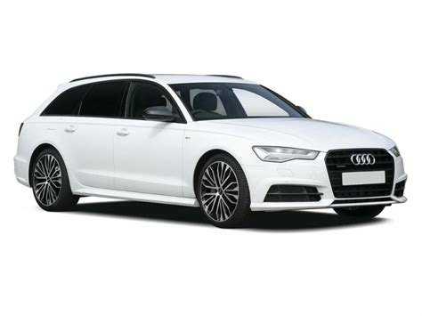 audi a6 leasing aktion audi a6 avant lease deals compare deals from top leasing companies