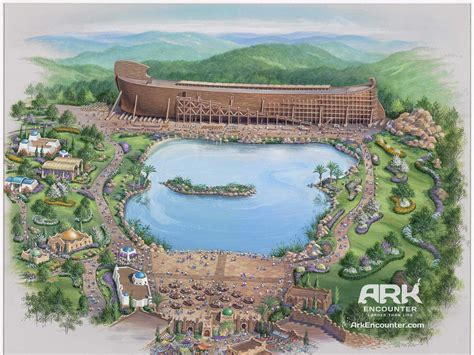Noah's Ark Theme Park Is Trying To Figure Out How To Make Diy Christmas Party Invitations Fun Ideas For Work Parties Design Invite Template Agenda Corporate Activities Baby Themes