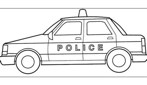 nuovo disegni da colorare polizia lego  motogp da