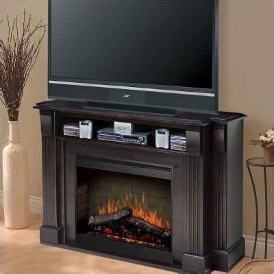 cheap electric fireplaces cheap electric cheap electric fireplaces tv stand