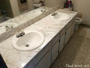 removing faucet from kitchen sink bathroom sink how to install a faucet