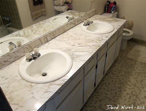 how to install bathroom sink plumbing bathroom sink how to install a faucet wondrous design