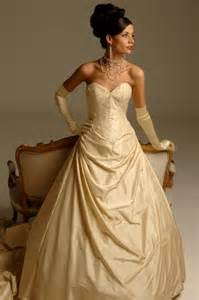 gold dresses for wedding thegirlwiththeheadscarf fashion styling culture lifestyle and so much more be inspired