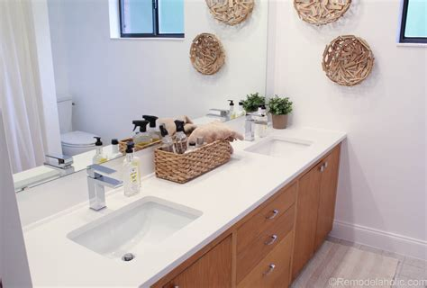 remodeled bathrooms ideas me pictures of bathrooms in small home