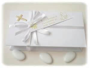 contenant dragã es mariage pas cher dragees communion boite à dragées communion dragée pour communion