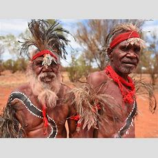 Indigenous Australians The Most Ancient Civilisation On Earth, Dna Testing Confirms The