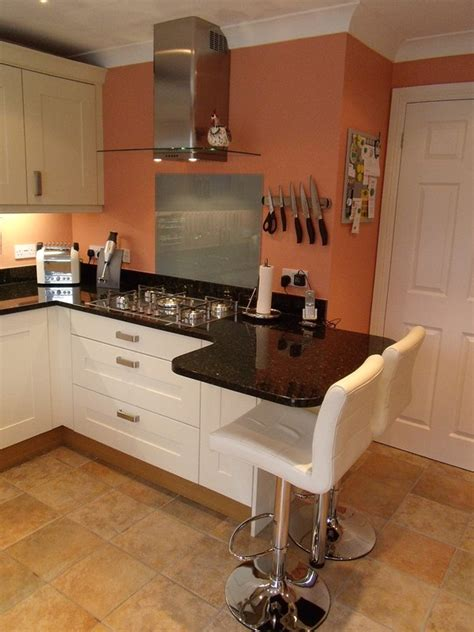 small kitchen design with breakfast bar small 2 person breakfast bar kitchen ideas 9326