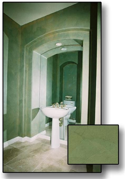 what color to paint bathroom with beige fixtures