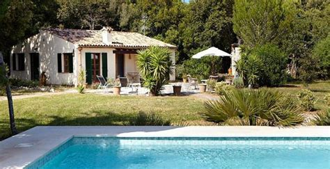 Can Martorell Cala San Vicente, Mallorca, Holiday Letting
