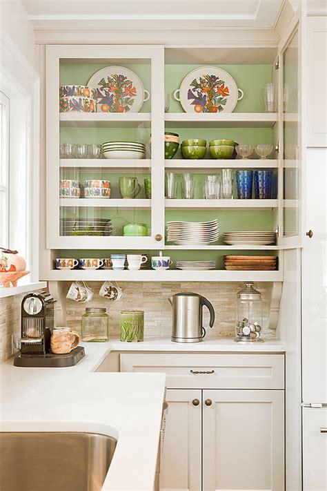 Kitchen Cabinet Design Books  Cabinets Matttroy