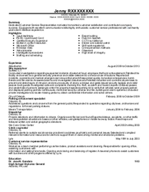 Maintenance Planner Resume Exles by Maintenance Coordinator Resume Sales Coordinator Lewesmr