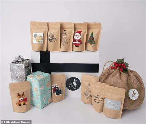 Like chocolate, coffee, raspberry and other ingredients expertly married with the finest danish liquorice. Now you can get your hands on a COFFEE advent calendar | Daily Mail Online