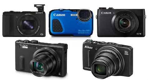 I mean zoom options like in samsung x3 x8 x10 and you just click fast that was or a bar and also click fast. Pixel Perfect: 5 Compact cameras for the travel junkie