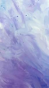morado purple and fondos image fondos acuarela fondos