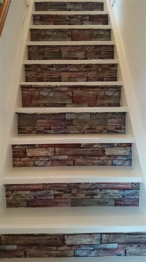 ideas  tile  stairs  pinterest stair