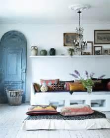 international home interiors international travel inspirations and global decor home decorating community ls plus