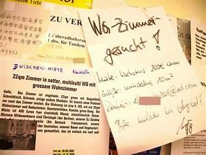 Wg Gesucht De Hamburg : studenten auf verzweifelter wohnungssuche ~ Watch28wear.com Haus und Dekorationen
