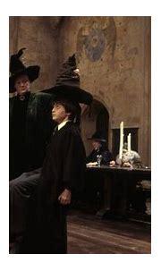 Sorting ceremony | Hogwarts Life Wiki | FANDOM powered by ...