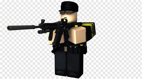 police clothing roblox bloxtunroblox codes mega fun obby