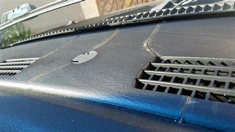 2002 dodge ram 1500 cracks in dashboard 518 complaints page 2