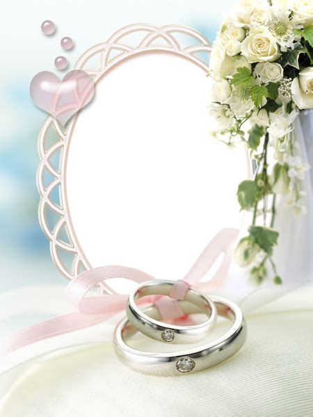 pin  theresa dinapoli  wedding  wedding frames