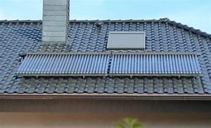 Solaranlage Für Einfamilienhaus : solaranlagen haustechnik wagner ~ Sanjose-hotels-ca.com Haus und Dekorationen
