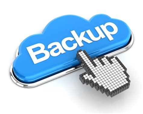 Automatic Quickbooks Backups, Nothing More Important