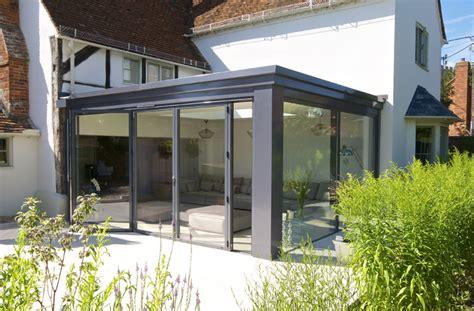 aluminium veranda aluminium veranda voordelen realisaties prijzen