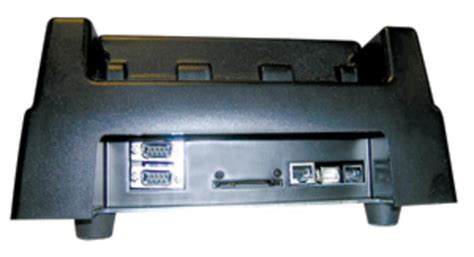 Computerized High Security Key Machine