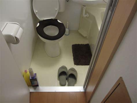 japanese bathroom things i love about japan bathroom slippers texan in tokyo