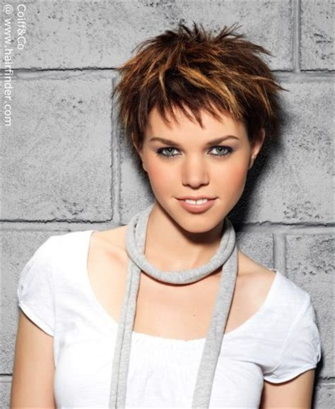 hair styles for 21 best images about hairstyles on shorts 2334
