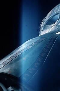 17 Best images about NASA Gemini Program on Pinterest ...