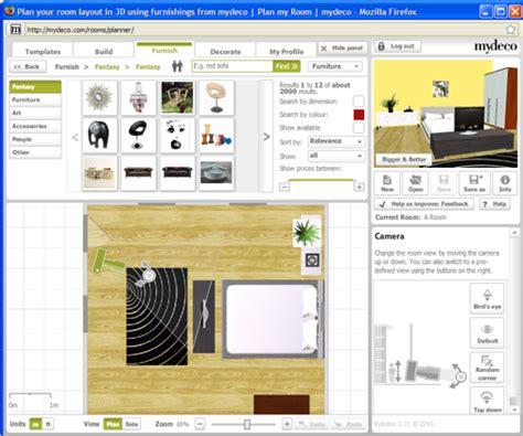 room configuration tool top 28 room configuration tool terrific living room layout design design living room room
