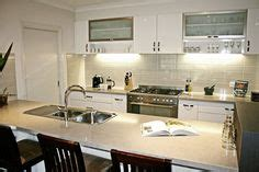contemporary kitchen appliances caesarstone shitake caesarstone shitake design ideas 2462