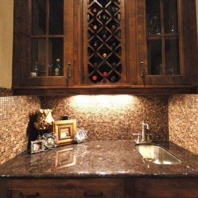 dining room bar ideas dining room wet bar ideas kitchen pinterest