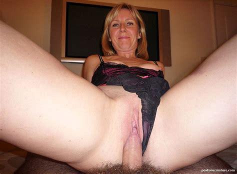 Homemade Milf Sex Photos Mature Porn And Nude Pics