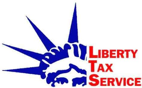 bureau of labor statistics liberty tax s fall tax classes may offer a to a